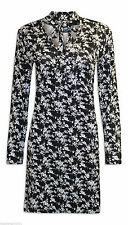 Dorothy Perkins Regular Floral Casual Dresses for Women