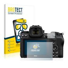 3x lámina de tanques 9h para Nikon Coolpix w150 tanques display protección lámina de vidrio
