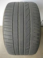 2 x Bridgestone Dueler H/P Sport 315/35 R20 110Y RFT RUNFLAT SOMMERREIFEN PNEU