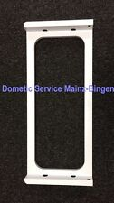 Rahmen Frosterfach, Waeco Dometic Kühlschrank  MDC 065,090,110  207684301