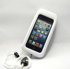 IDry estuche impermeable para iPhone 5/5s/SE-IP-68 Protección
