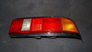TOYOTA MR2 RIGHT REAR LIGHT 1989-1993