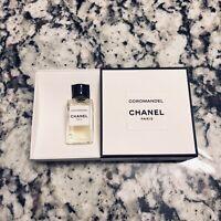 Chanel- Coromandel 4ML Deluxe