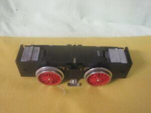 Playmobil- Eisenbahn : Motor für Lok