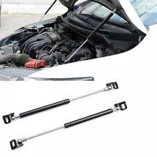 Honda Fit Jazz Hood Bonnet Damper GP5 GP6 GK3 GK4 GK5 GK6 Japan with Tracking