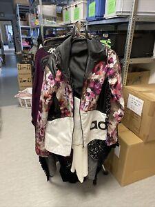 Spietjacke Adidas 36