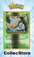 ☺ Carte Pokémon Aspicot REVERSE 5/108 VF NEUVE - XY12 Evolutions