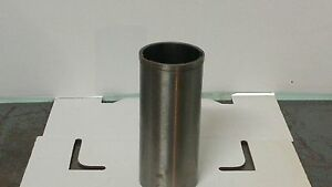Hercules engine GO or DD 130 CLY sleeve also fits cletrac,oliver crawlers