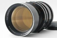 【Rare! As-Is】Mamiya Sekor 250mm f/4.5 Lens for RB67 S SD from JAPAN #626A