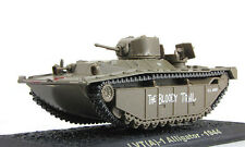 1/72  LVT(A)-1 Alligator 1944