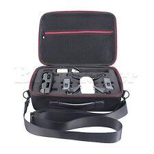 Impermeabile Zaino Borsa Custodia Tracolla Valigetta Cover Per DJI Spark Drone
