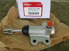 Cylindre d'Embrayage Neuf Original HONDA Accord VI 2.0 D 1996-2000 46930S37000