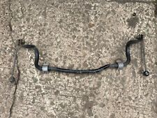 Vauxhall Insignia Vxr 2.8 Front Anti-Roll Bar A28NER