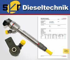 MERCEDES-BENZ CLASSE S 0445010014 - Bosch-Pompe haute pression w220