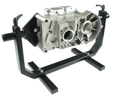 Motorständer Montageständer für Simson S51 S50 S70 SR50 Enduro Werkstatt Deluxe