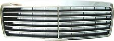 Grille URO Parts 2108800483