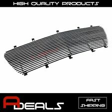 FOR LINCOLN NAVIGATOR 2003-2004 UPPER BILLET GRILLE GRILL INSERT A-D