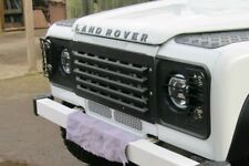 LAND Rover Defender Heavy Duty griglia anteriore Grill