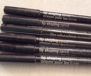 BeautiControl LIP SHAPING PENCIL  *NOS* Sealed *Select your Shade*FREE SHIPPING