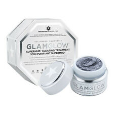 Glam Glow Supermud Clearing Treatment 1.7oz