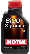 Engine Oil MOTUL 106142