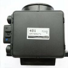 MD336481 E5T08271 Mass Air Flow Sensor For Mitsubishi Lancer 03-07 Outlander
