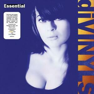 Divinyls: Essential - Limited Edition Coloured Vinyl.
