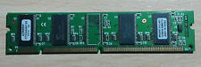 KINGSTON KTC2428/128 3.3V MEMORIA DIMM PC-100 128MB