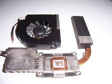 Ventola fan HP ACER EXTENSA 5220 Heatsink