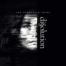 The Pineapple Thief - Dissolution (NEW CD ALBUM)