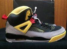 Nike Air Jordan Spiz'ike SPIZIKE 3M
