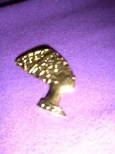 ägyptische Brosche