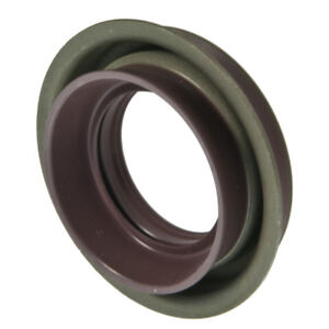 Axle Seal  National Oil Seals  710429