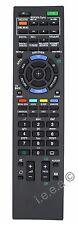 Sostituzione Telecomando Per Sony Tv KDL40NX703/KDL40NX803/KDL46EX503