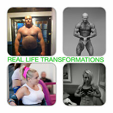 PERSONALISED EATING PLAN FROM BULKS GYM- CUTTING/BULKING/WEIGHTLOSS/BODYBUILDING