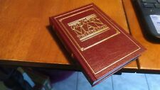 THE GREATEST MAN WHO EVER LIVED HARDCOVER BOOK  Jehovah's Witnesses Watchtower