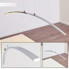 Lampe à suspension LED Plafonnier Design Lustre Lampe de corridor Lampe pendante