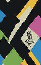 Alice's Adventures in Wonderland (150th Anniversary Edition wit... 9781784870171