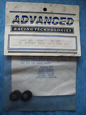 ADVANCED RACING TECHNOLOGIES 1050 #1 OFFSET REAR AXLE CAM (2) AGITATOR PAN CAR