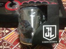 Brand New  Batman Self Stirring Mug! Justice League Very Rare!