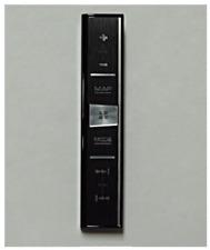 Pioneer AVIC-F960BT AVICF960BT AVIC F960BT Removable front Panel Detachable Face