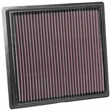 Airaid Replacement Air Filter for 15 - 20 Chevy Colorado & GMC Canyon 2.5L 2.8L