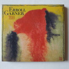 CD/ Erroll Garner  - Erroll Garner Trio / 2000 - Dreyfuss Jazz