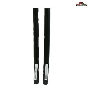 CRAFTSMAN 38605 1-1/4 in. Extension Wand Wet/Dry Vac Attachment ~ 2 Pack