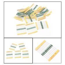 200pcs 05w 20 Value Assorted Color Wheel Inductor Kit 10 Tolerance Set