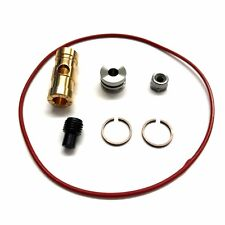 Turbocharger Repair Service Rebuild Kit Garrett GT12 Smart 600CC GT1238 Turbo