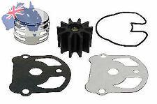 New Water Pump Impeller Repair Kit 984461 For  OMC Cobra Cooling