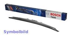 Bosch Scheibenwischer 550US - AUDI TT; NISSAN JUKE; TOYOTA COROLLA