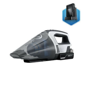 Hoover ONEPWR Cordless Hand Vacuum Cleaner, BH57005 NEW