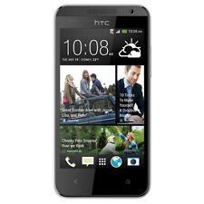 HTC  Desire 300 - 4GB - White Smartphone